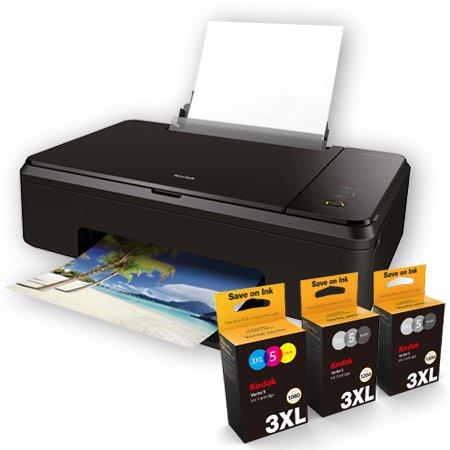 Kodak 65 Xl Printer Drivers