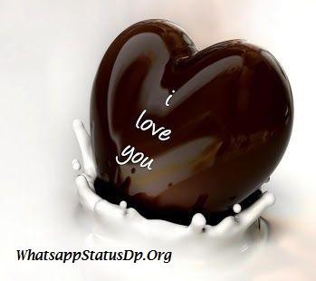 Love-profile-pic