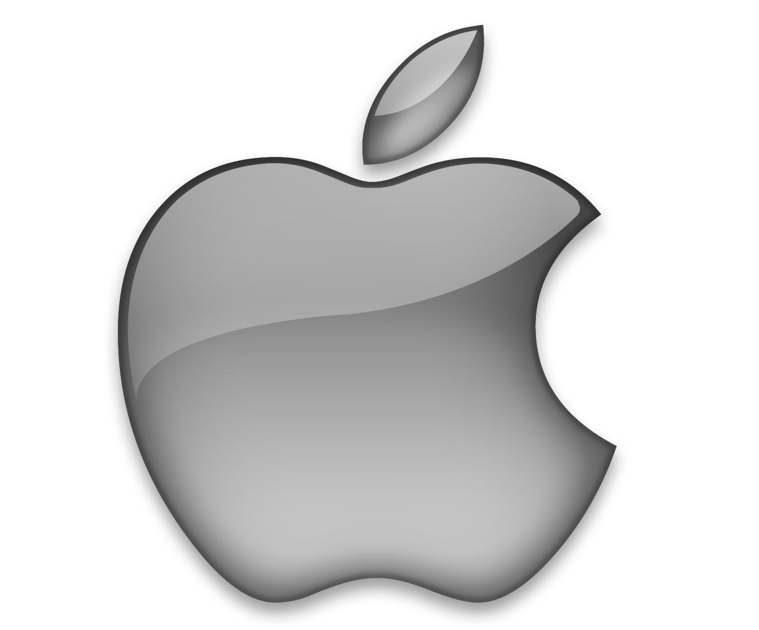 Makalah Tentang Perusahaan Apple Makalah Strategi Diferensiasi Slideshare Apple Adalah Perusahaan Yang Besar Yang Dipelopori Oleg Steve Jobs