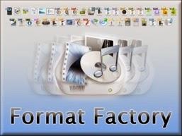 dormat factory 3.3.1.0