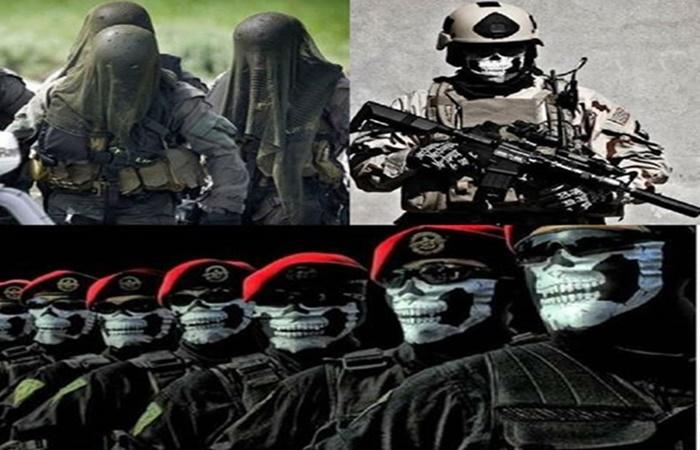 1 Kali Lagi Australia Hina Pancasila..! Militer Indonesia Ambil Tindakan Yang Mengejutkan Untuk Militer Australia