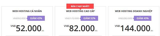 hosting hostinger