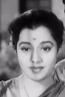 Usha Kiran age, wiki, biography, husband, daughter, son, children