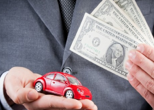 Save Money With Solo Auto Insurance