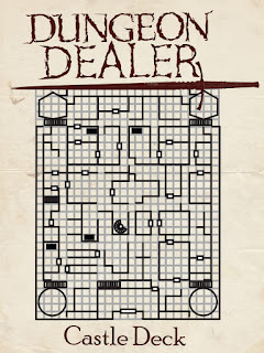 http://www.drivethrurpg.com/product/203617/Castle-Builder--Dungeon-Dealer