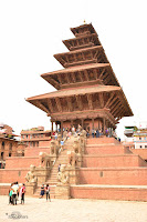 Viaje_Fotografico_21_dias_en_Nepal