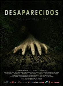 desaparecidos 1+(1) Download   Desaparecidos DVDRip Nacional AVI + RMVB
