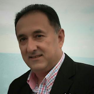 Ο Θεσπρωτός Μάκης Κιάμος νέος πρόεδρος της Πανηπειρωτικής Συνομοσπονδίας