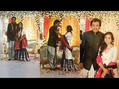 Priyadarshi-richa-wedding-reception