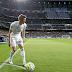 Juventus Ingin Kroos Jika Real Madrid Akan Mendatangkan Pogba