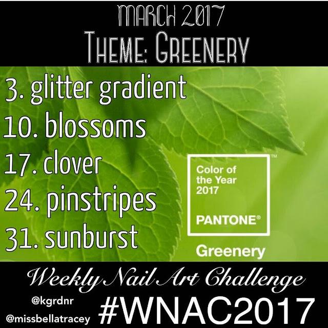 WNAC March 2017