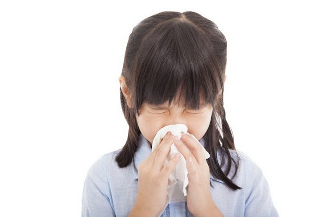 Protect our children from Adenovirus infections