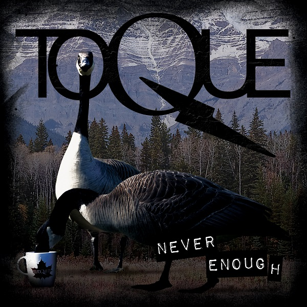 toque_never+enough_cd_cover-300ppi.jpg