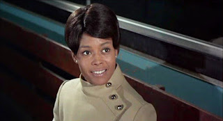 Image result for abbey lincoln for the love of ivy