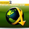 Cuentas Premium JDownloader 2 Database [ 15 Noviembre 2017 ]