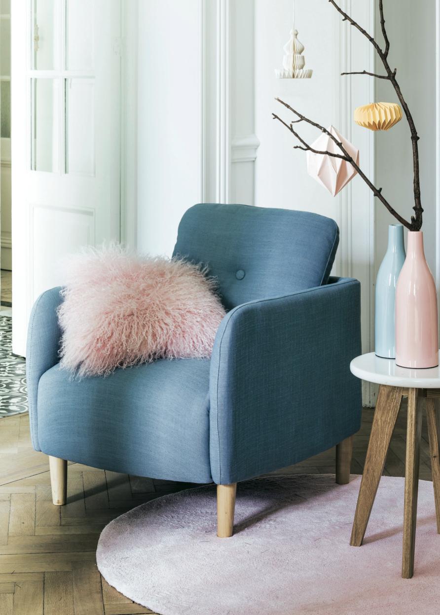 catalogue la redoute int rieurs 2014 inspirations. Black Bedroom Furniture Sets. Home Design Ideas