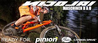http://bikezenter.blogspot.com/p/nicolai.html