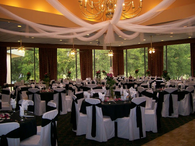 Wedding Venues Louisville Ky
