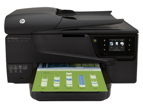 TÉLÉCHARGER PILOTE IMPRIMANTE HP OFFICEJET 4620