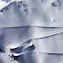 Vídeo de cómo provocan avalanchas para limpiar de nieve la carretera del Passo dello Stelvio