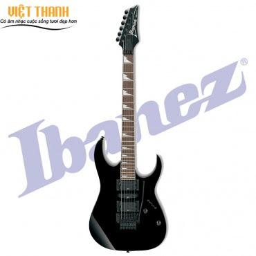 Guitar IBANEZ RG370DXZ