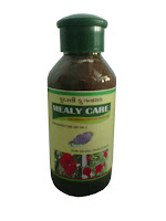 organic pesticides for mealybugs