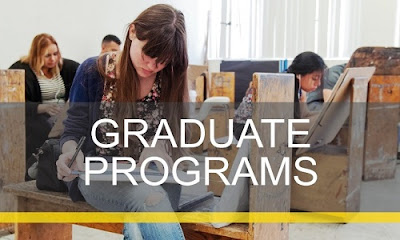 Apprenticeships And Graduate Programs