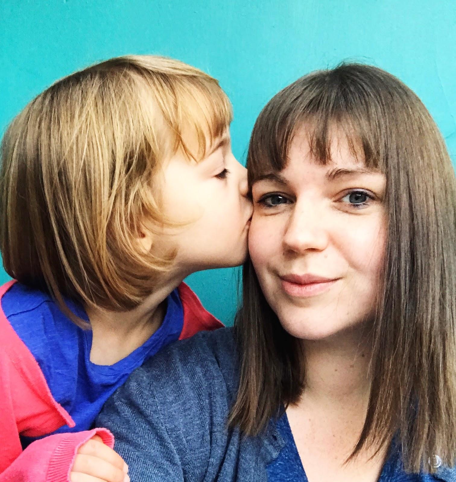 importance of female child