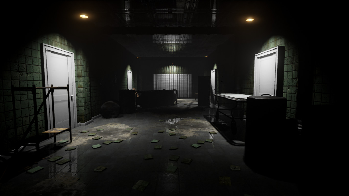Remind Yourself Full Version PC Game