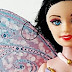 Barbie Angel for Birthday Celebration !