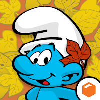 Smurfs' Village Mod Apk Gold v1.52.0 Smurf Berry/Resource