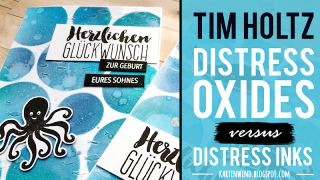 https://kartenwind.blogspot.com/2017/10/video-ink-blending-mit-tim-holtz-distress-oxides-vs-distress-inks.html