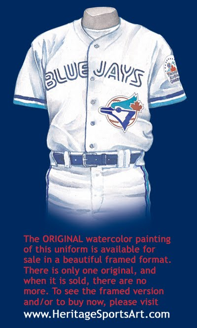 41fee795b Click here to go to Heritage Sports Art and see the framed Blue Jays artwork