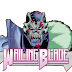 Wailing Blade - Preview/Rich Douek Q&A