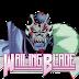 Wailing Blade - Preview/Rich Douek Q&A
