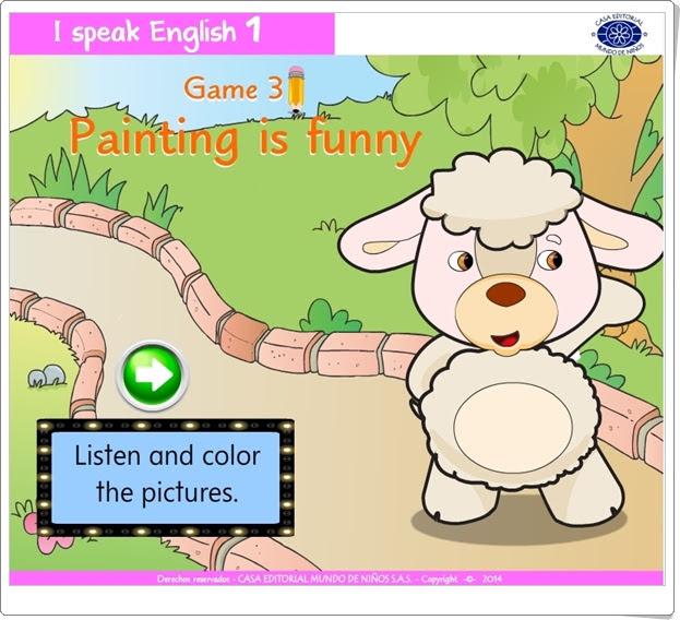http://www.mundoypapel.com/inicio/index.php?option=com_content&view=article&id=159%3Apainting-is-funny-&catid=20%3Aentretenimiento&Itemid=1