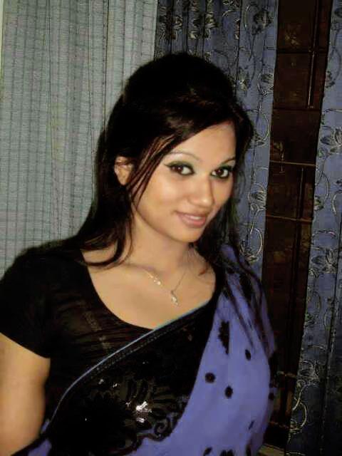 Bangladeshi Celebraties: Bd Actress Purnima