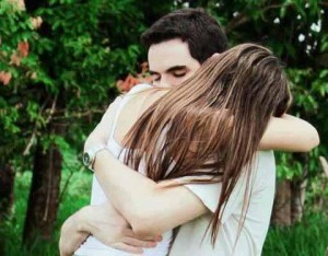 cute hug boy and girl hug in love sweet and cute hug couples wallpapers.jpg