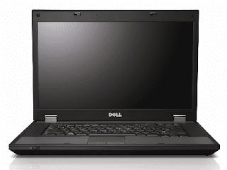 Dell Latitude E5510 Drivers Windows 7 64-bit And 32-bit