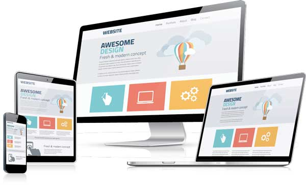 Attract More Clients For Business From Website Design