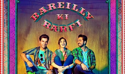 Bareilly Ki Barfi Movie (2017) | Reviews, Cast & Release Date, Trailer And Story