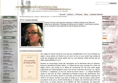 Lorenzo_Soccavo-dans-Mondes_Francophones