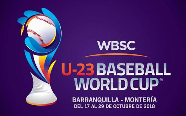 Mundial U-23