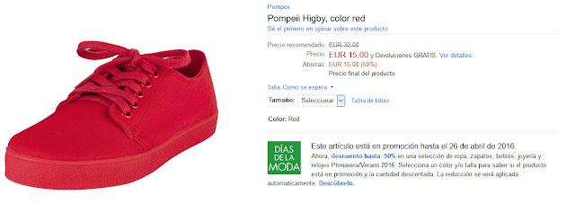https://www.amazon.es/Pompeii-Higby-color-red-talla/dp/B013R9EE3Y?ie=UTF8&camp=3626&creative=24822&creativeASIN=B013R9ECRM&linkCode=as2&redirect=true&ref_=as_li_ss_tl&tag=thenorthwestdivision-21