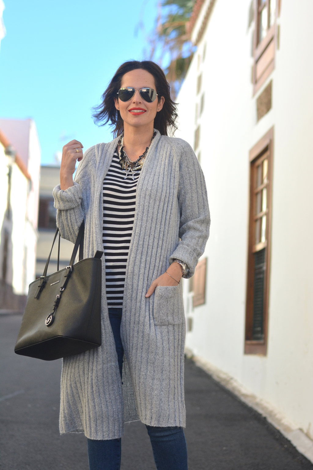 long-cardigan-outfit-streetstyle