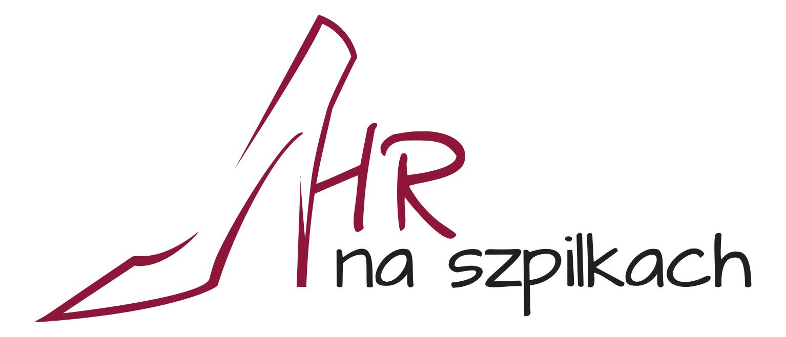 HR na szpilkach - bądź kobietą sukcesu