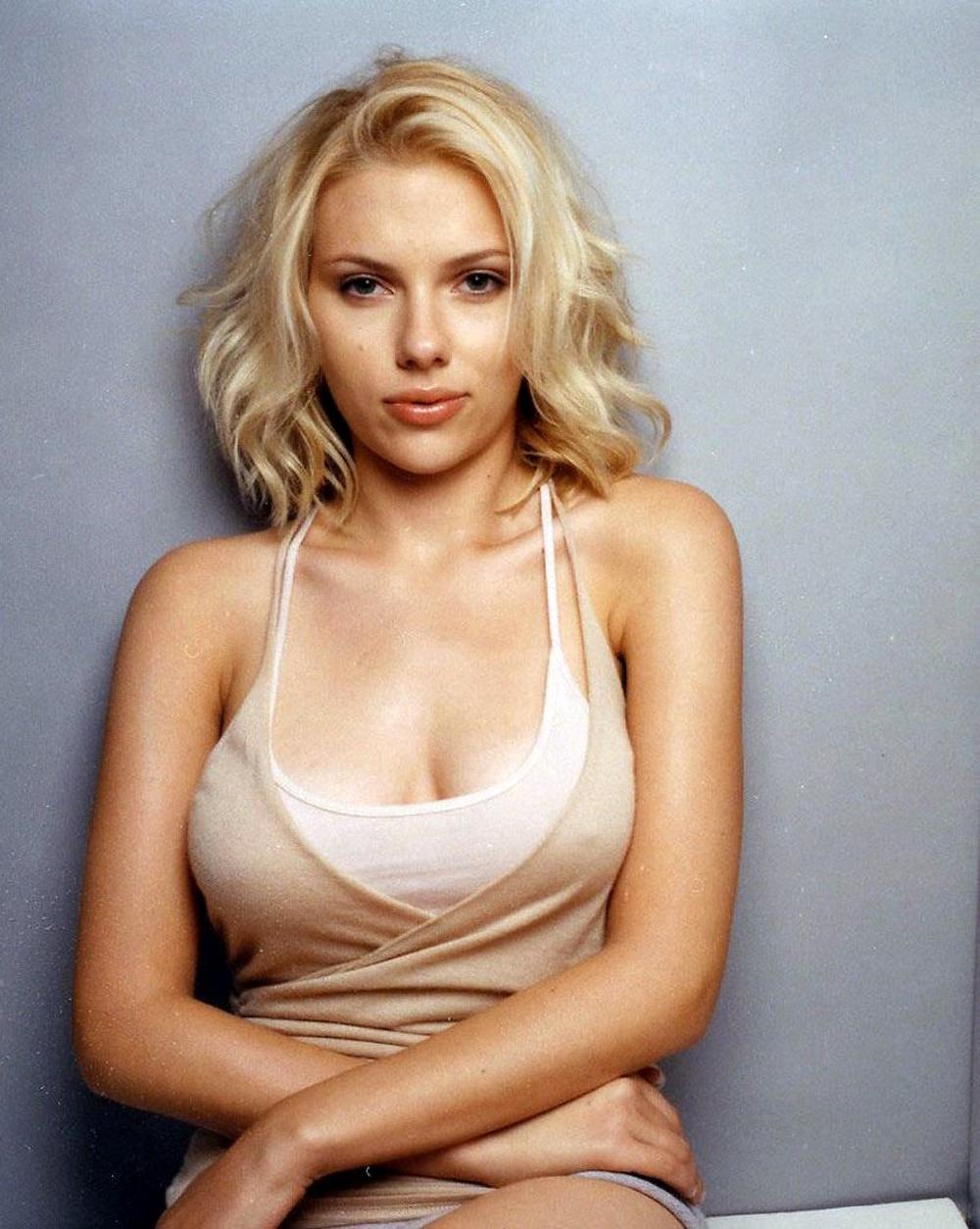 Scarlett johansson new shots e2h entertainment - Scarlett johansson blogspot ...