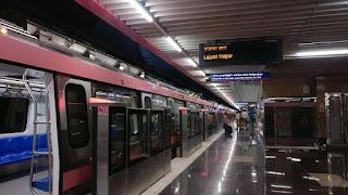 pink-line-metro-reaches-lajpat-nagar