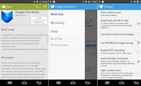 nilah Cara Download 10 Aplikasi Anak Terbaik Untuk Android 9