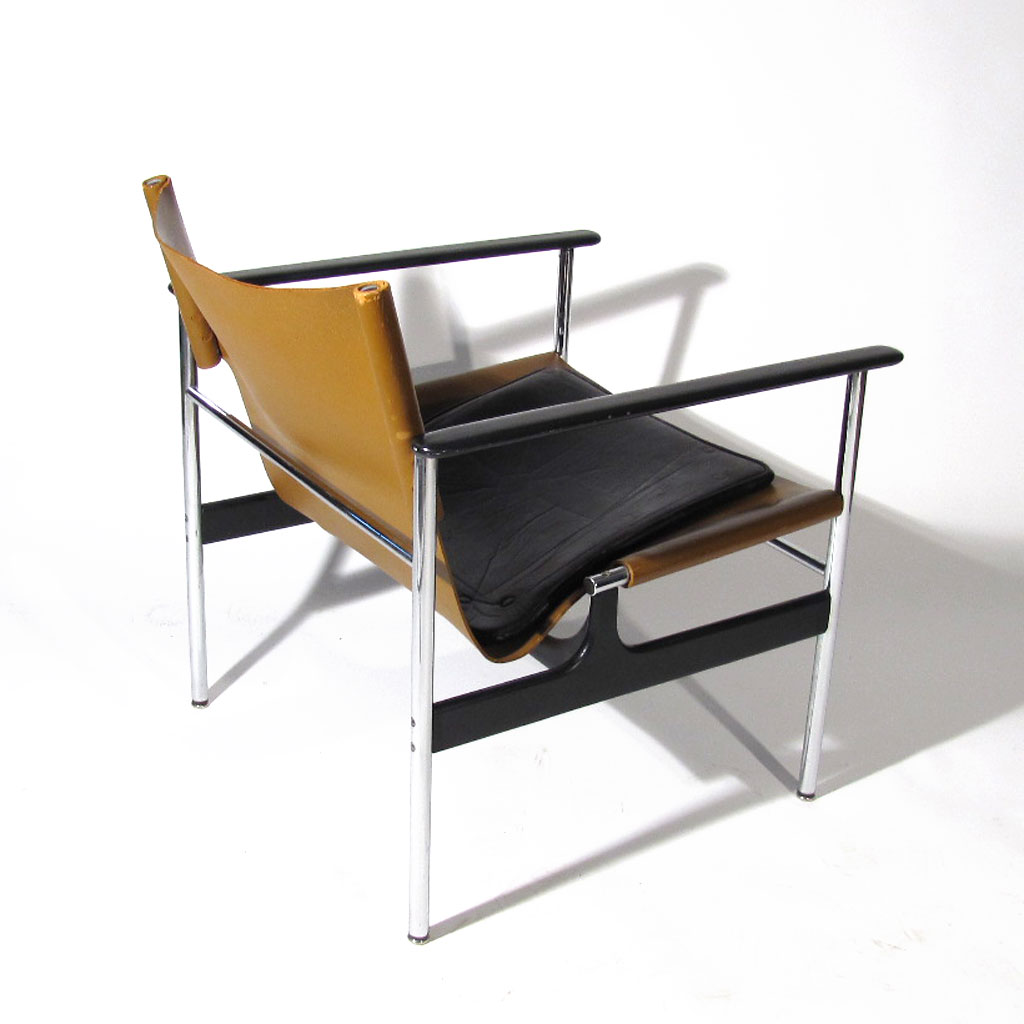 Modern Industrial Chair Let 39s Stay Modern Classic Industrial Chairs